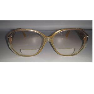 Sophia Loren 265 Eyeglass Zyloware 201 120 mm A100 for sale